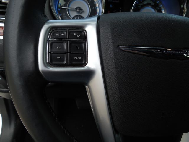 2013 Chrysler 300 Leesburg, Virginia 42