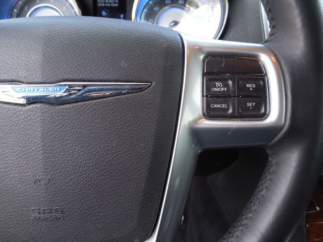 2013 Chrysler 300 Leesburg, Virginia 46