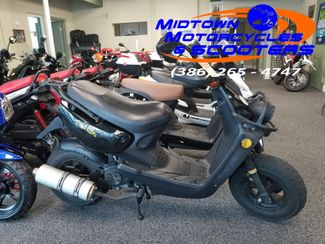 2013 Diax Zummer Zuma Scooter 50cc in Daytona Beach , FL 32117