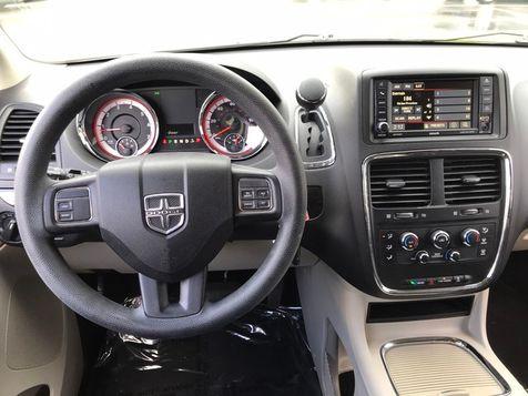 2013 Dodge Grand Caravan SXT | Huntsville, Alabama | Landers Mclarty DCJ & Subaru in Huntsville, Alabama