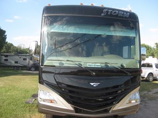 2013 Fleetwood 29'Storm For Sale & For Rent Katy, Texas 1