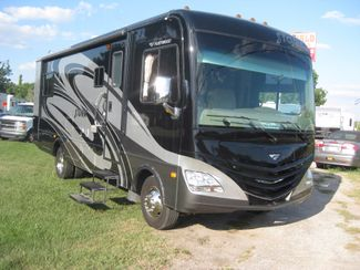 2013 Fleetwood 29'Storm For Sale & For Rent Katy, Texas 2
