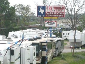 2013 Fleetwood 29'Storm For Sale & For Rent Katy, Texas 27