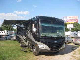 2013 Fleetwood 29'Storm For Sale & For Rent Katy, Texas 5