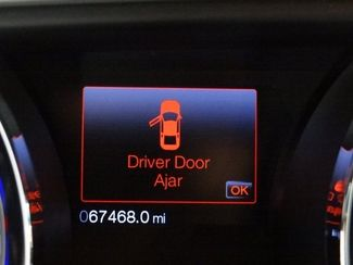 2013 Ford Mustang V6 Premium Little Rock, Arkansas 5
