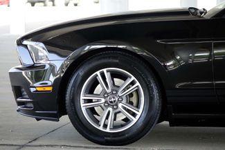 2013 Ford Mustang V6 Premium Plano, TX 10