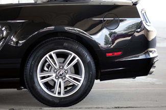 2013 Ford Mustang V6 Premium Plano, TX 11