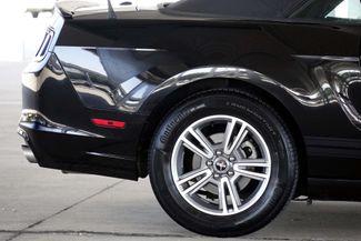2013 Ford Mustang V6 Premium Plano, TX 13