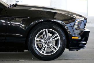 2013 Ford Mustang V6 Premium Plano, TX 14