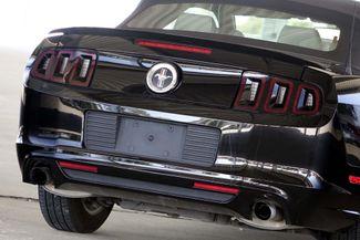 2013 Ford Mustang V6 Premium Plano, TX 16