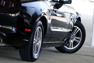 2013 Ford Mustang V6 Premium Plano, TX 17