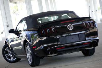 2013 Ford Mustang V6 Premium Plano, TX 18