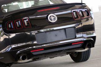 2013 Ford Mustang V6 Premium Plano, TX 19