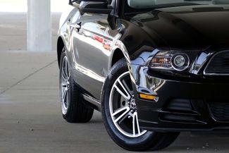 2013 Ford Mustang V6 Premium Plano, TX 2