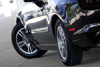 2013 Ford Mustang V6 Premium Plano, TX 20