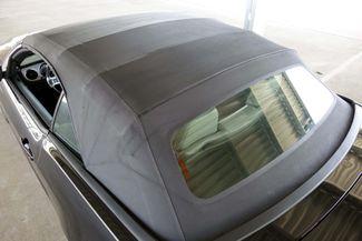 2013 Ford Mustang V6 Premium Plano, TX 22