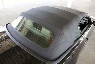 2013 Ford Mustang V6 Premium Plano, TX 23