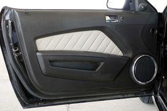 2013 Ford Mustang V6 Premium Plano, TX 24