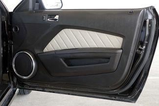 2013 Ford Mustang V6 Premium Plano, TX 25