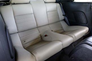 2013 Ford Mustang V6 Premium Plano, TX 26
