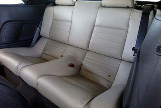 2013 Ford Mustang V6 Premium Plano, TX 27