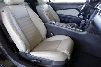 2013 Ford Mustang V6 Premium Plano, TX 28