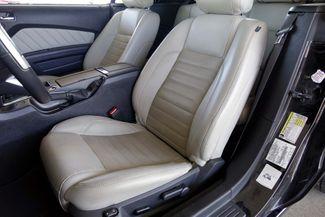 2013 Ford Mustang V6 Premium Plano, TX 29