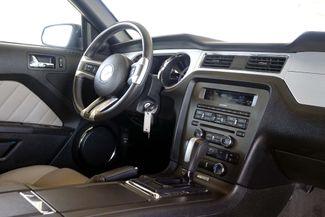 2013 Ford Mustang V6 Premium Plano, TX 30