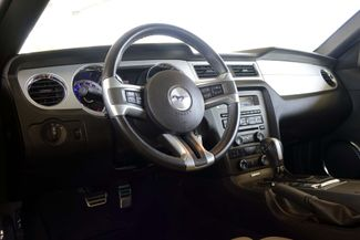 2013 Ford Mustang V6 Premium Plano, TX 31