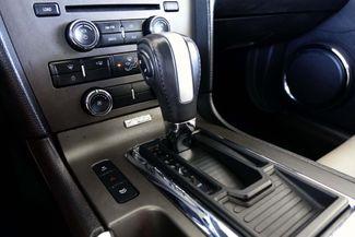 2013 Ford Mustang V6 Premium Plano, TX 32
