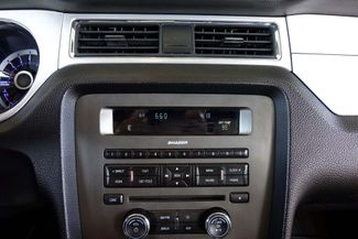 2013 Ford Mustang V6 Premium Plano, TX 33