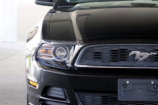 2013 Ford Mustang V6 Premium Plano, TX 4