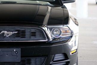 2013 Ford Mustang V6 Premium Plano, TX 5
