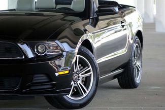 2013 Ford Mustang V6 Premium Plano, TX 8
