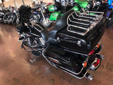 2013 Harley-Davidson Electra Glide?? Classic   Little Rock, AR   Great American Auto, LLC in Little Rock, AR