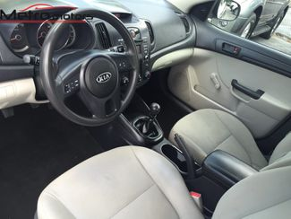 2013 Kia Forte LX Knoxville , Tennessee 15