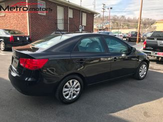2013 Kia Forte LX Knoxville , Tennessee 39
