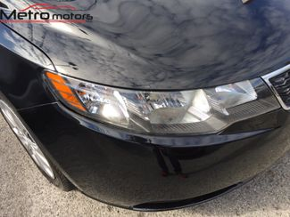 2013 Kia Forte LX Knoxville , Tennessee 4