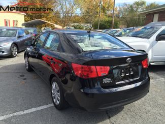 2013 Kia Forte LX Knoxville , Tennessee 32