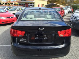 2013 Kia Forte LX Knoxville , Tennessee 34