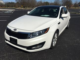 2013 Kia Optima EX Premium Imports and More Inc  in Lenoir City, TN