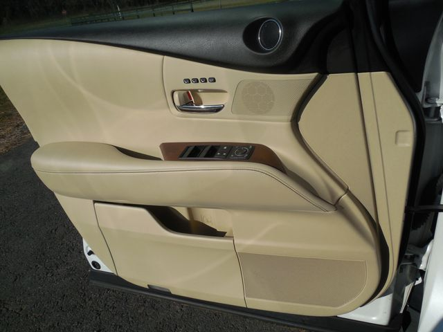 2013 Lexus RX350 Leesburg, Virginia 22
