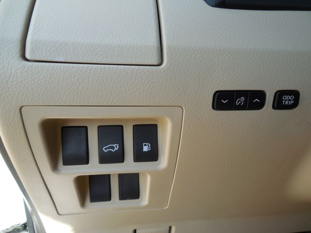 2013 Lexus RX350 Leesburg, Virginia 23