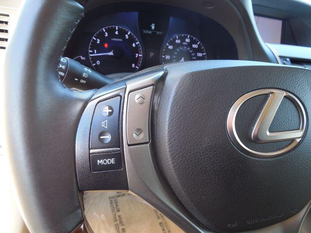 2013 Lexus RX350 Leesburg, Virginia 15