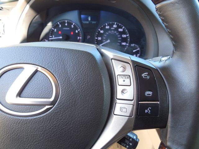 2013 Lexus RX350 Leesburg, Virginia 16