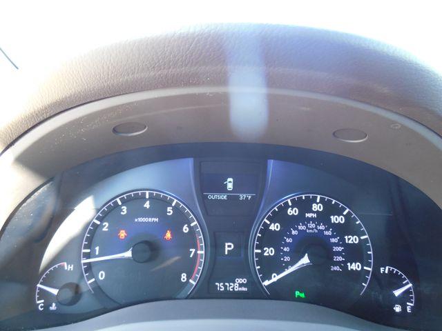 2013 Lexus RX350 Leesburg, Virginia 17