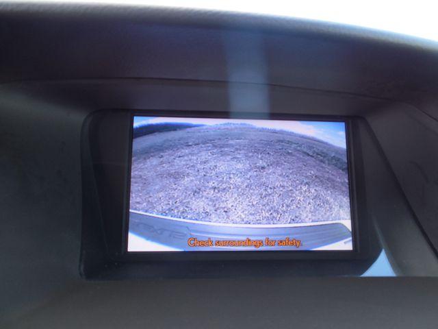 2013 Lexus RX350 Leesburg, Virginia 28