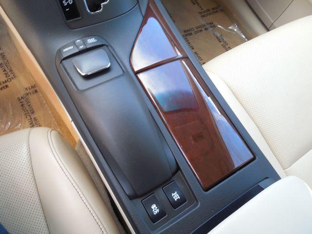 2013 Lexus RX350 Leesburg, Virginia 29