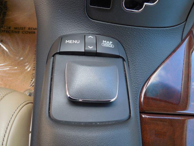 2013 Lexus RX350 Leesburg, Virginia 30