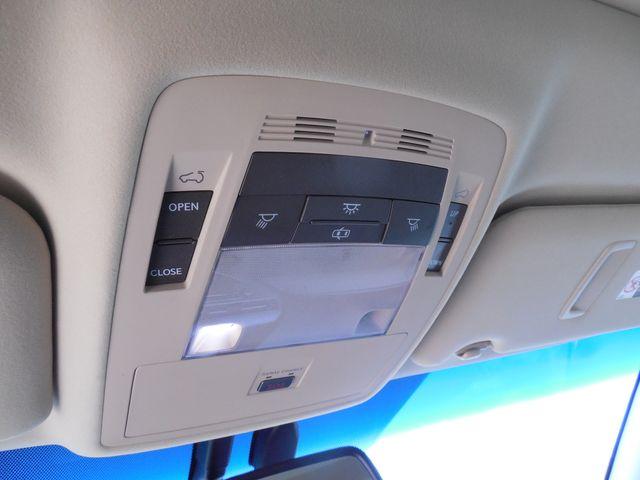 2013 Lexus RX350 Leesburg, Virginia 31